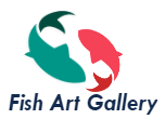Global Creative Fish Art Gallery – GCFAG